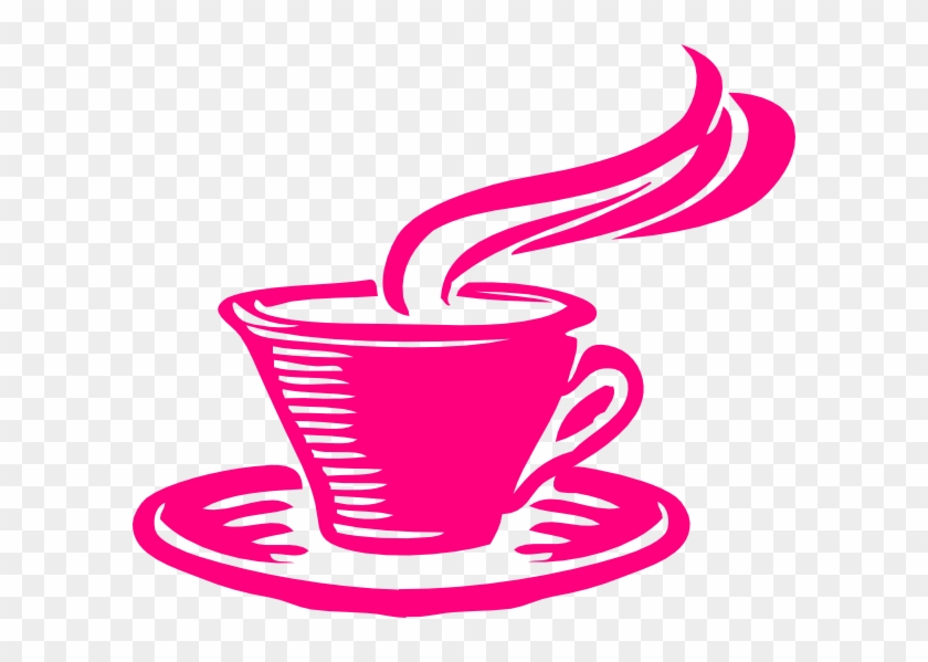 Star Coffee Clip Art - Coffee Cup Icon .png #58441