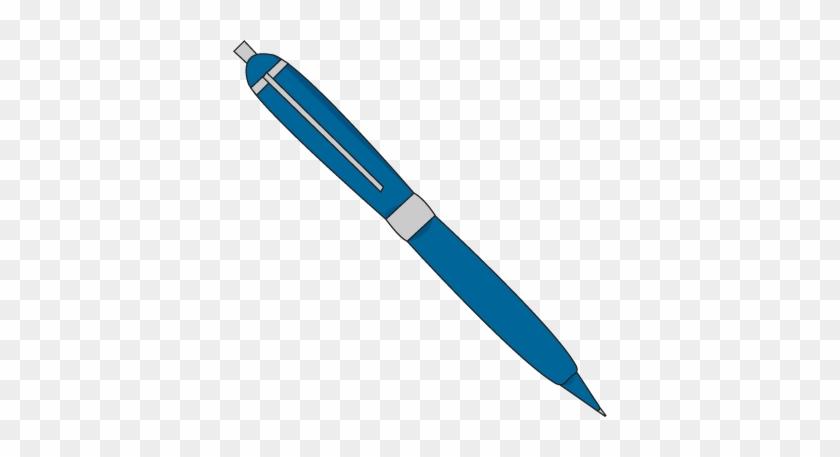 pen clipart blue pen clipart free transparent png clipart images download pen clipart blue pen clipart free