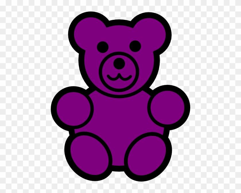 gummy bear clip art free transparent png clipart images download rh clipartmax com gummy bear clip art white gummy bear clip art birthday