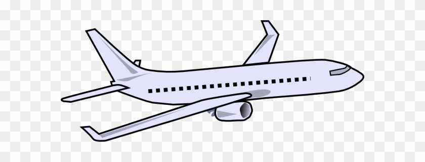 Free Vector Aircraft1 Clip Art Airplane Clipart Free Transparent Png Clipart Images Download
