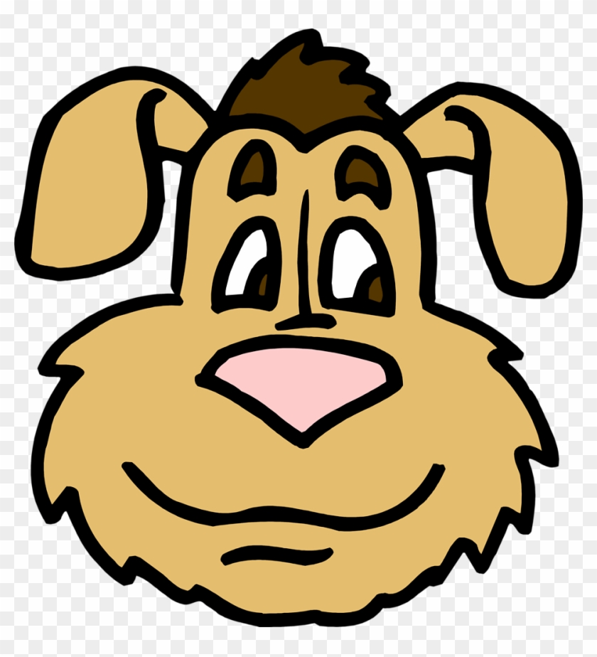 Drawing Of A Bulldog Bulldog And Dog Face Clipart Clipart Mask