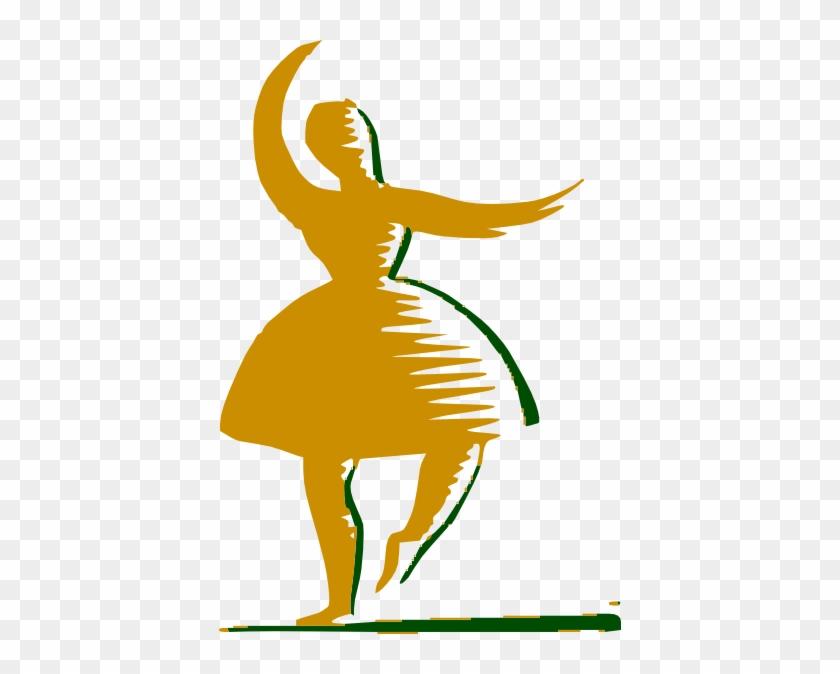 indian dance clipart png simbolo de la danza free transparent