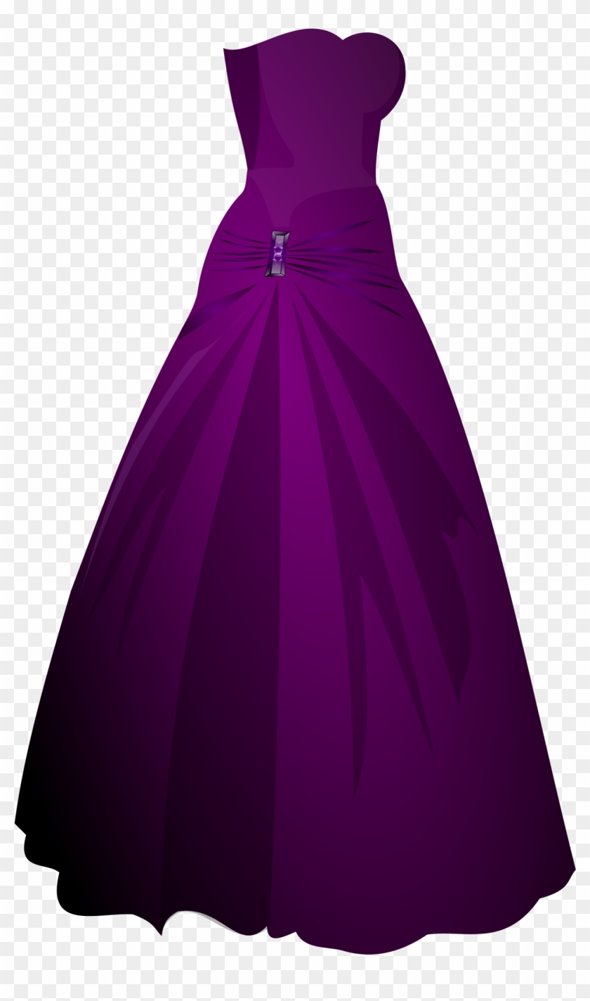 dancing clipart prom dress prom dress transparent background rh clipartmax com prom dress clipart images pink prom dress clipart