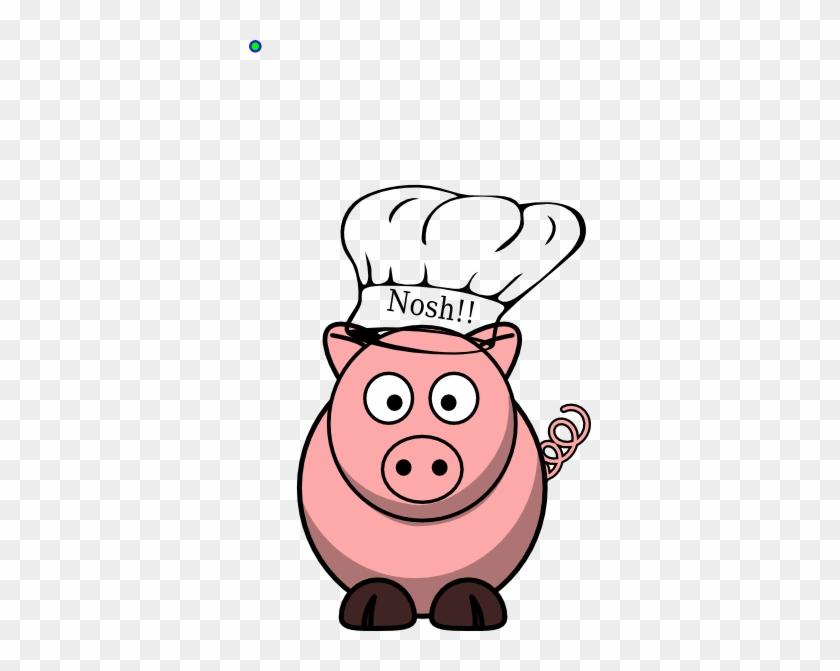 Piggy Roblox Drawings Cute