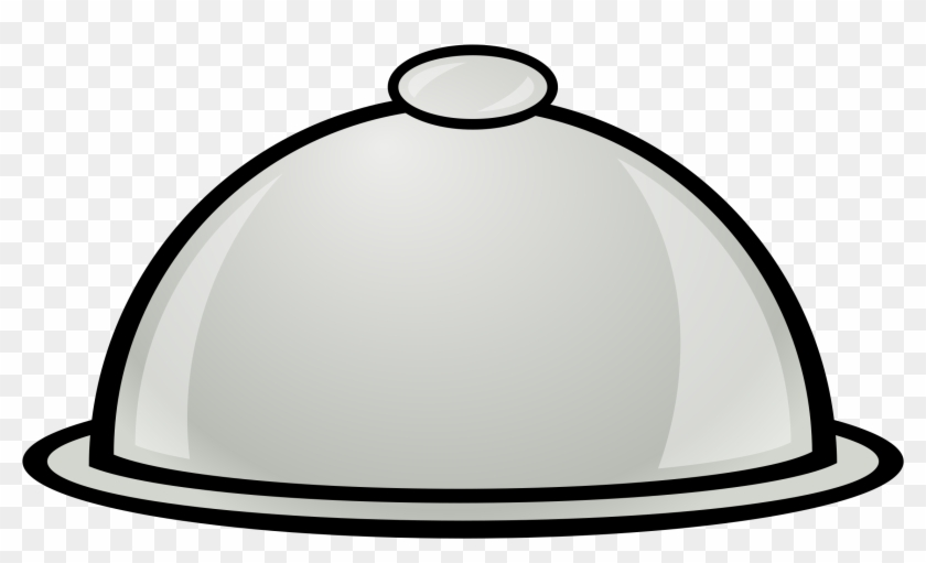 Tray - Food #59993