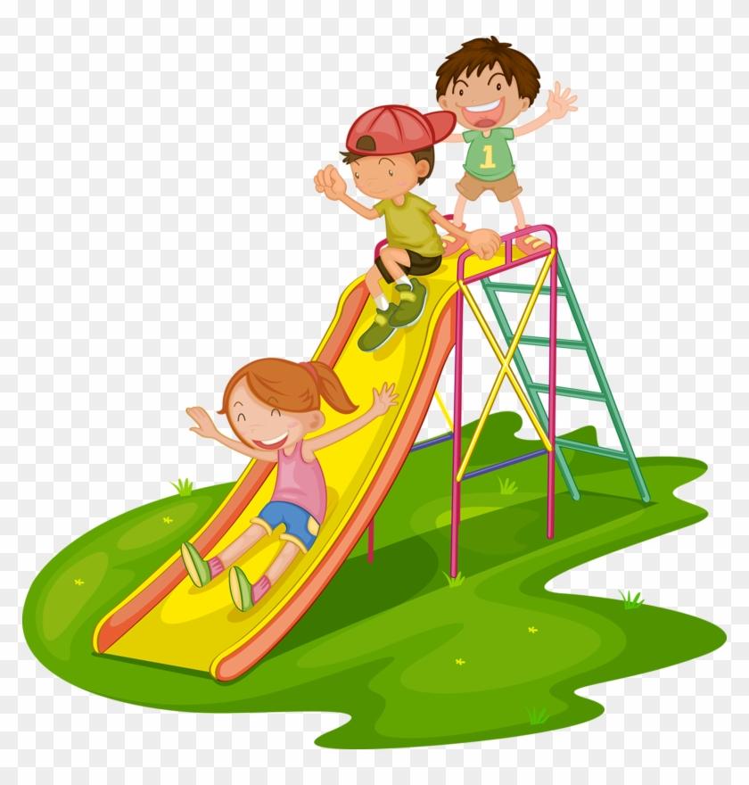 Shutterstock 100321166 [преобразованный] - Play Slide Clipart #60373