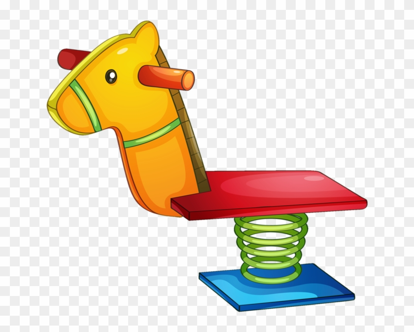 Related Playground Clipart Png - Clipart Klettergerüst #60376