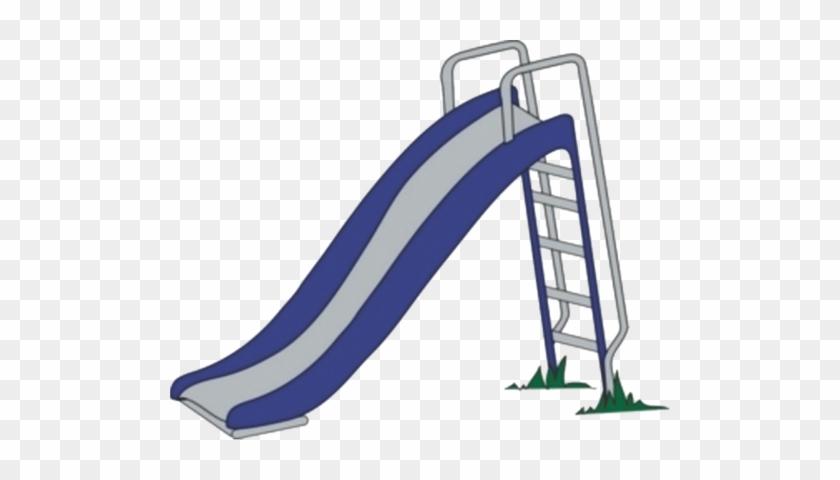 Slide Clipart Png #60407