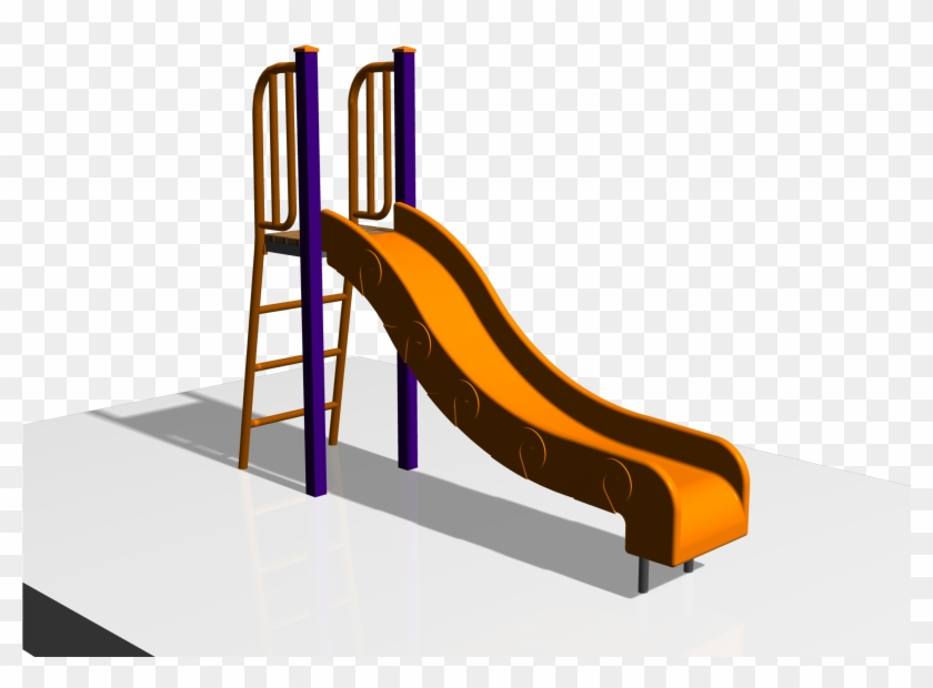 Products - Slide Playground #60613