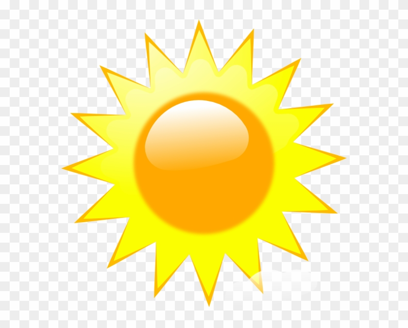 Sunny Weather Ed Clip Art - New Flag Of China Proposal
