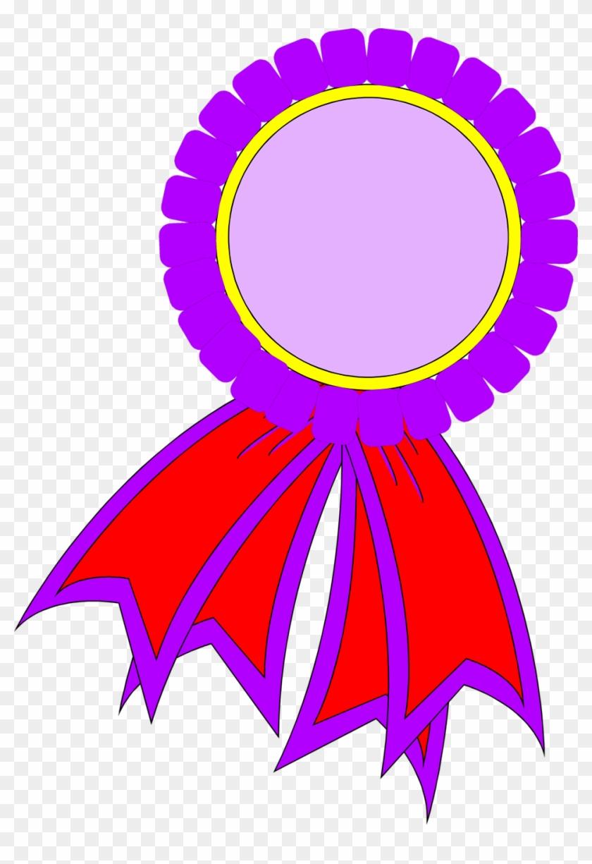 Red Ribbon Award Clipart - Pink Ribbon Designs For Awards #60827