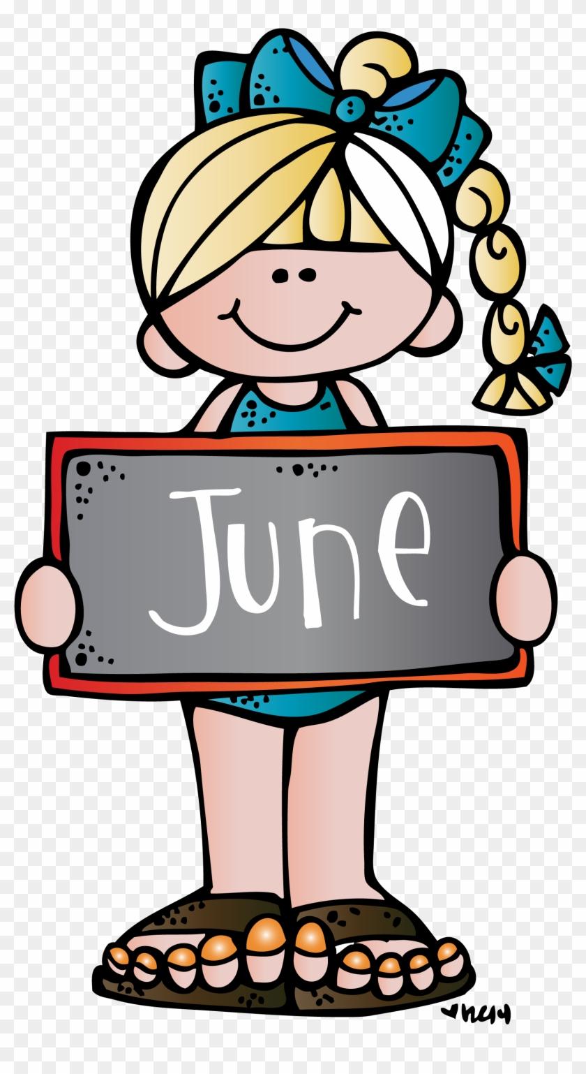 Piney Branch Elementary School - Melonheadz Months #60844