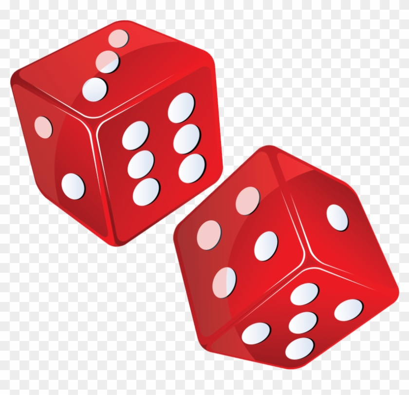 download dice free download png hq png image freepngimg learn n