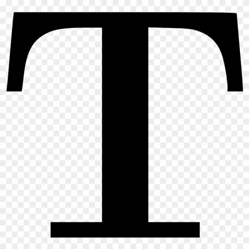 Authors Letter Clipart Vector Clip Art Online Royalty Clipart