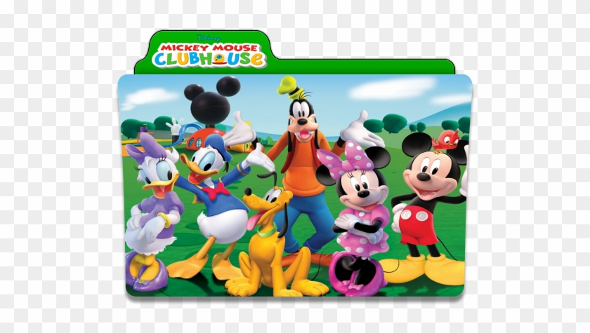 Mickey mouse 1st invitations template free transparent png clipart mickey mouse 1st invitations template maxwellsz