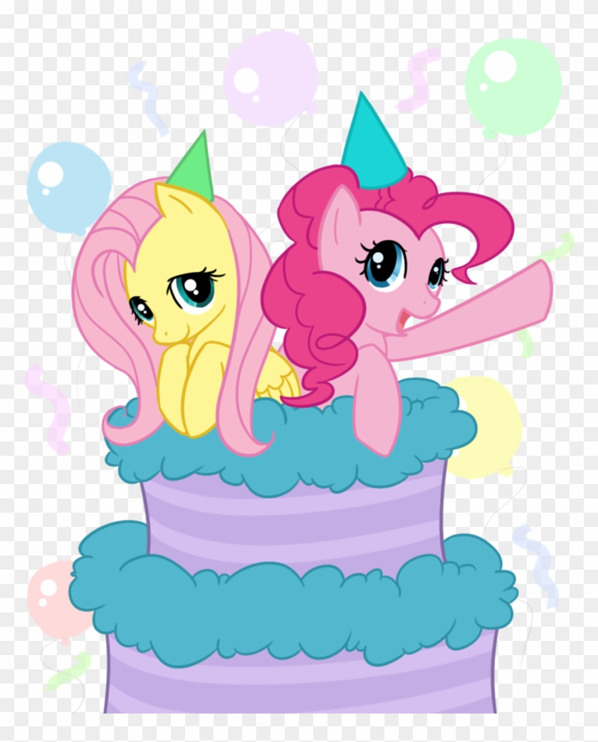 My Little Pony Birthday Card Creator Moonpig Cards