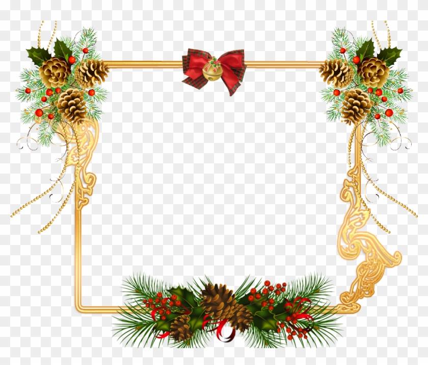 joy frame by writerfairy joy frame by writerfairy christmas frame