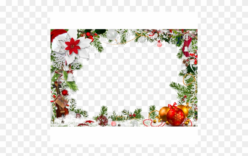 New Year Photo Frame Online Editing Gif Images Happy Happy New