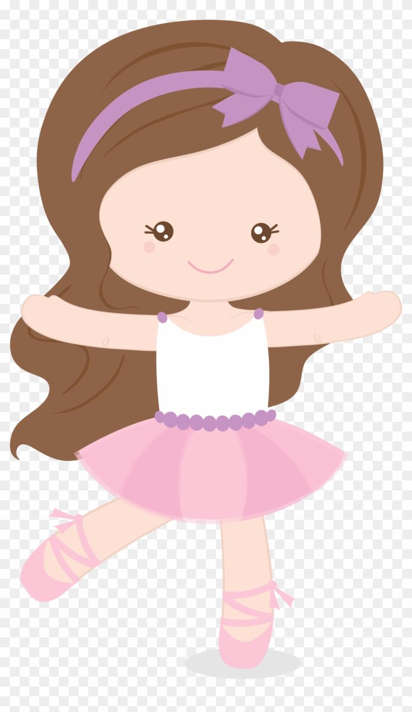 Bailarina - Grafos-ballerina3 - Minus - Bailarina Minus #308652