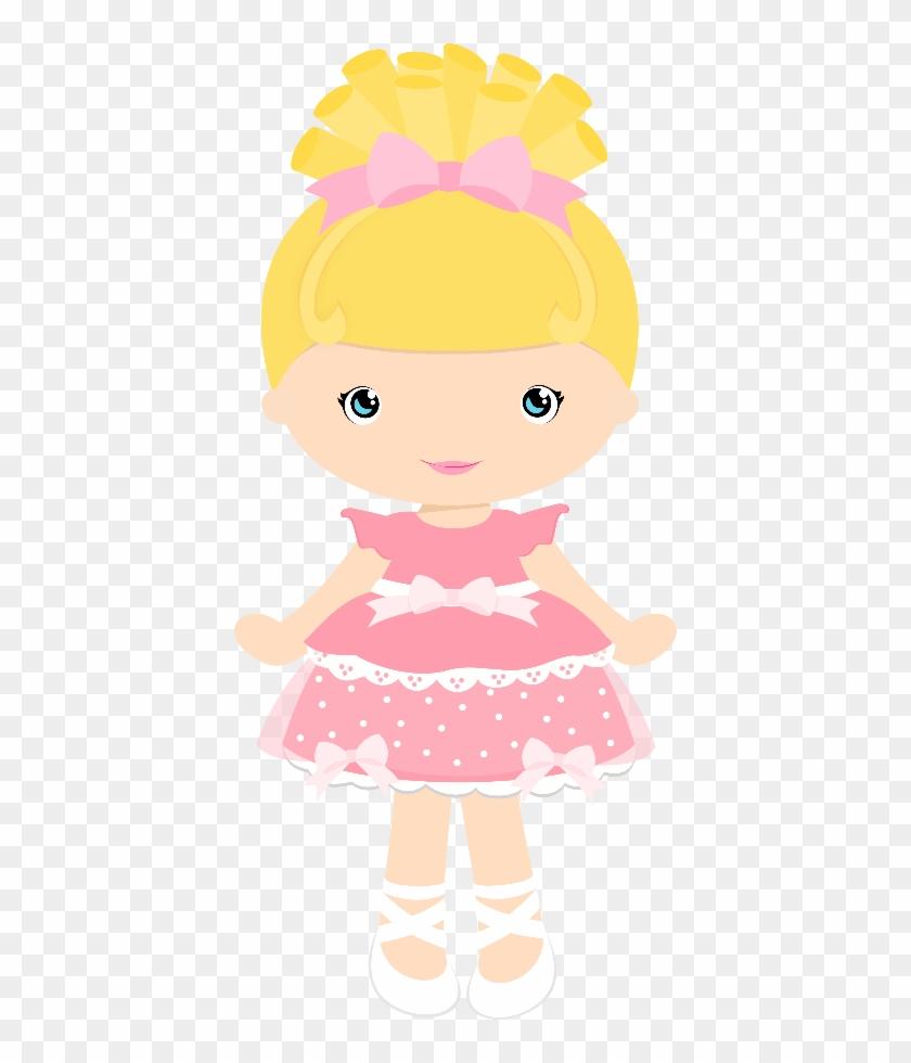 Grafos-girlragdoll - 1 - Minus - Boneca De Pano Desenho Png #308750