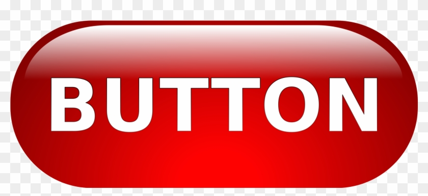 Click Here Button Png 15, Buy Clip Art - Shop Now Button Png Free #308963