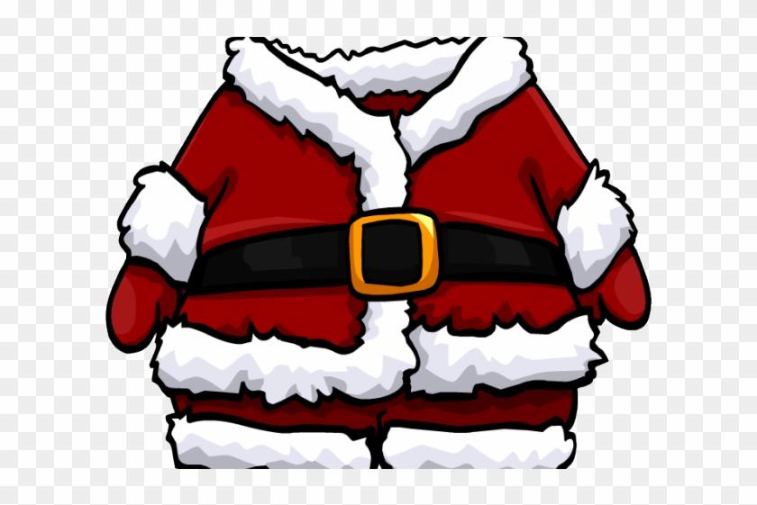 Christmas Santa Lobster Round