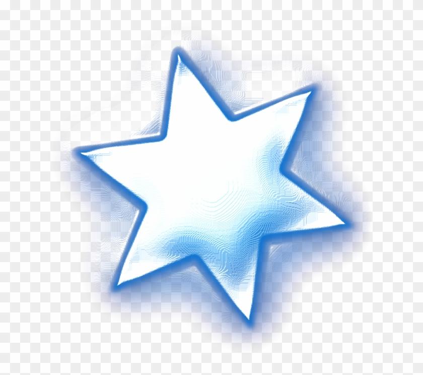 Estrela Star Svg Vector File, Vector Clip Art Svg File - Clip Art Estrela #309038