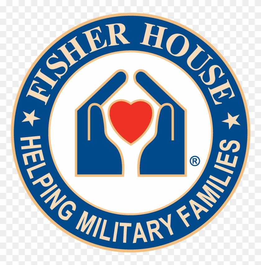 Donate To Fisher House - Fisher House Foundation #310054