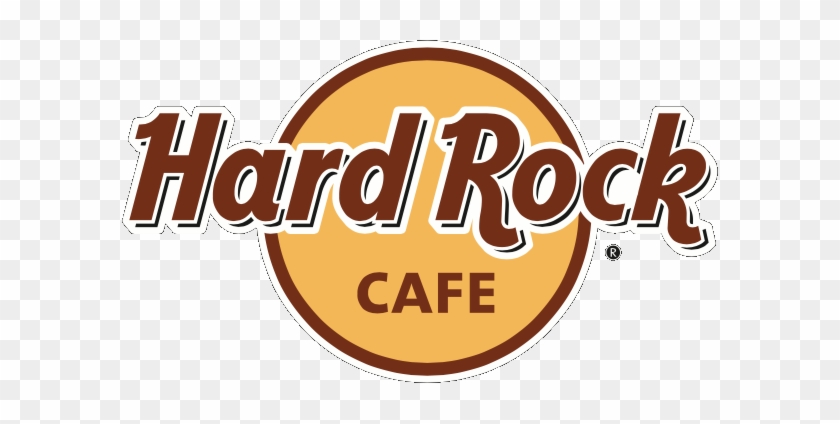 Hard Rock Cafe #310102