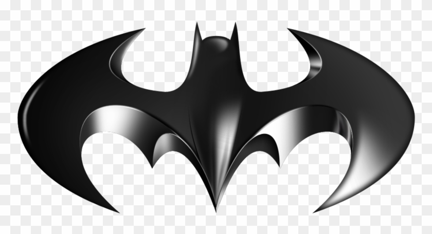 Batman Logo 3 By Pako Speedy On Deviantart Party Batman Lego Printable Free Transparent Png Clipart Images Download