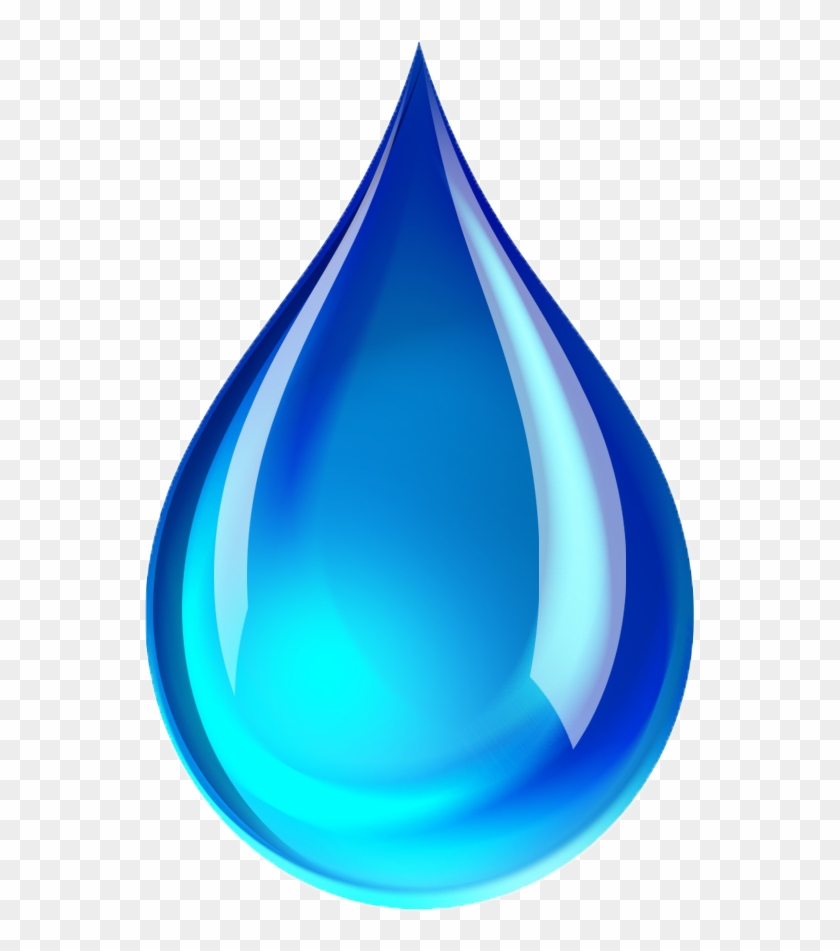 water drop clipart hd png images water drop clip art