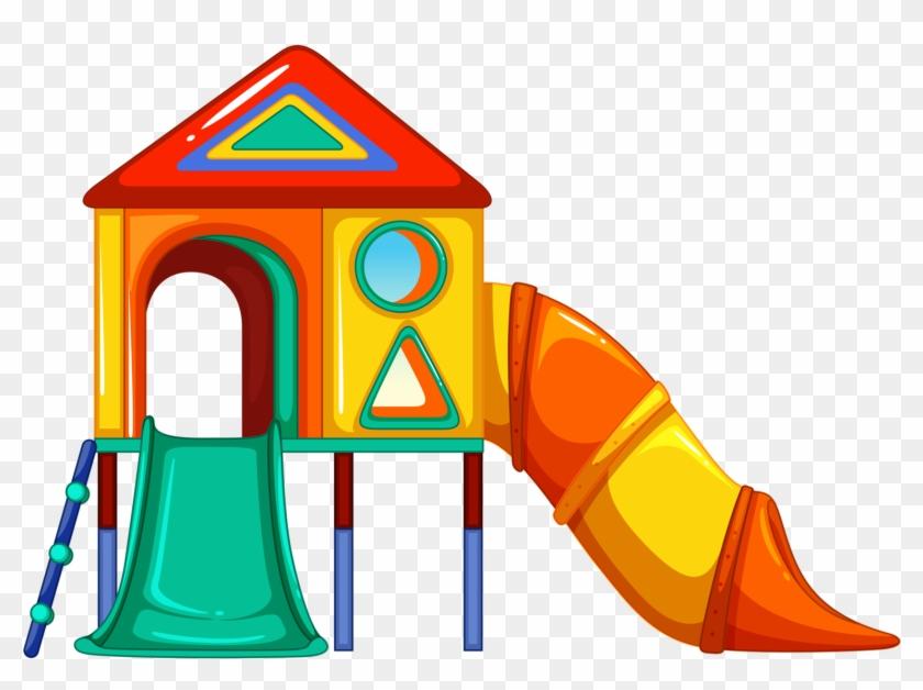 Shutterstock 104434115 [преобразованный] - Kids Play Cartoons Png #310894