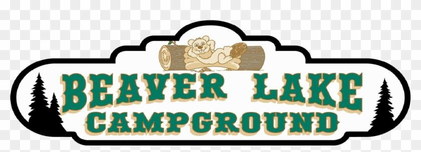 Logo - Lake #310912