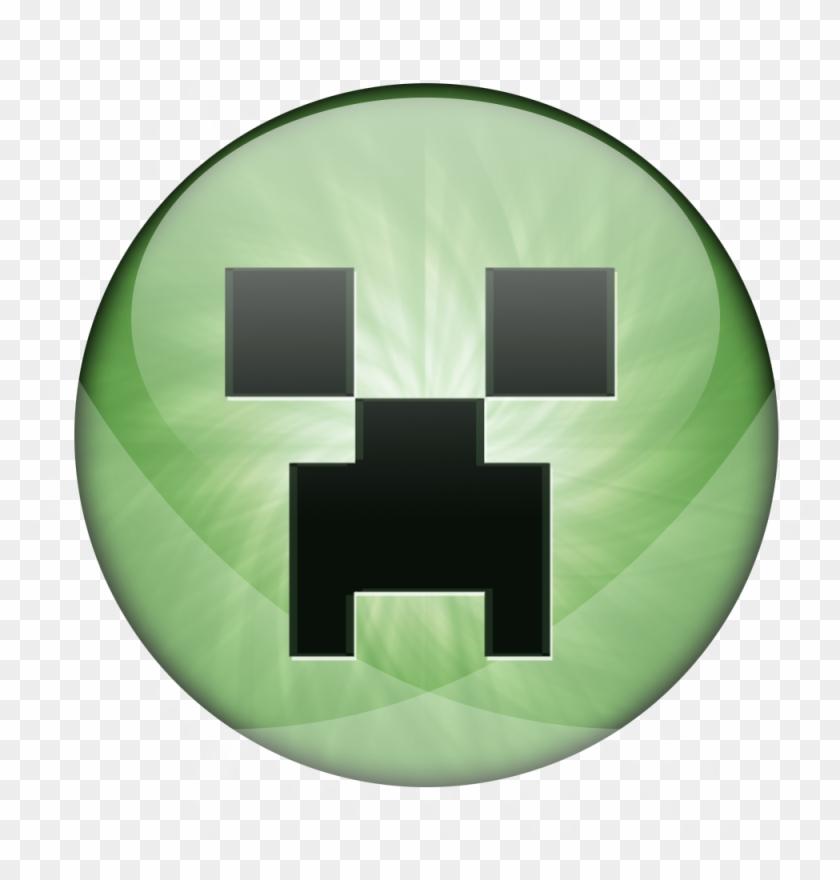 White Minecraft Logo Transparent Background White Minecraft