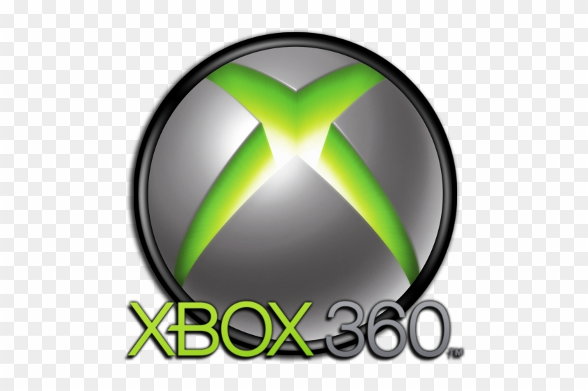 Xbox Controller Icons Xbox 360 Free Transparent Png Clipart