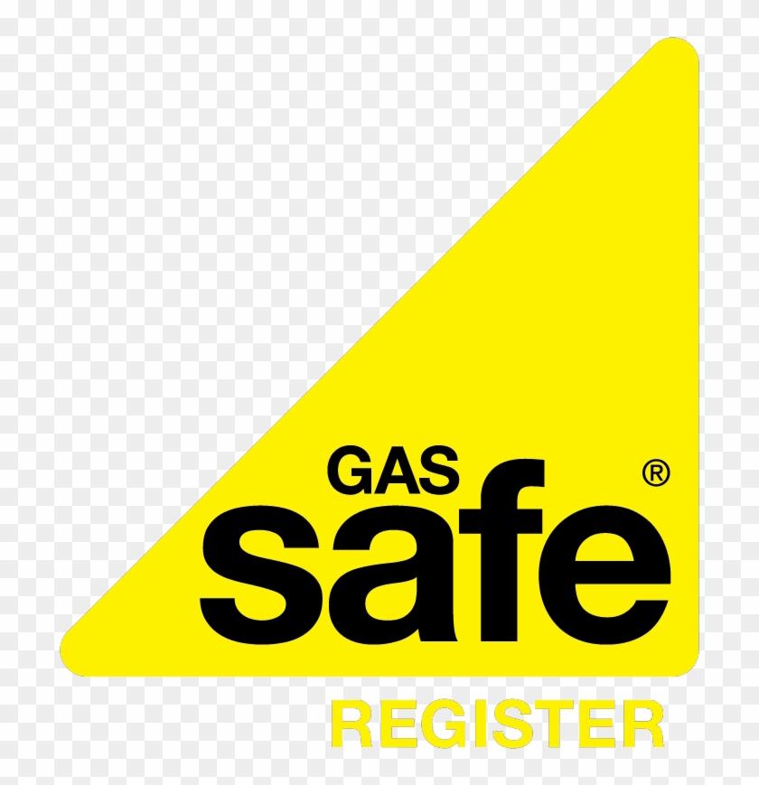 Ebay Logo Trans Ebay Logo Transparent Background Gas Safe Logo Png Free Transparent Png Clipart Images Download