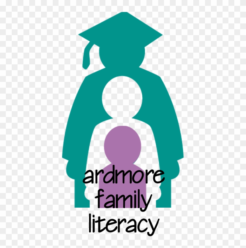 Ardmore Family Literacy Round Rock Independent School District