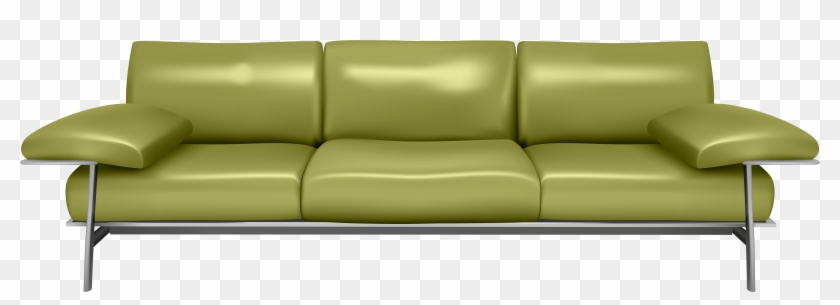 Furniture Png Studio Couch Free Transparent Png Clipart Images
