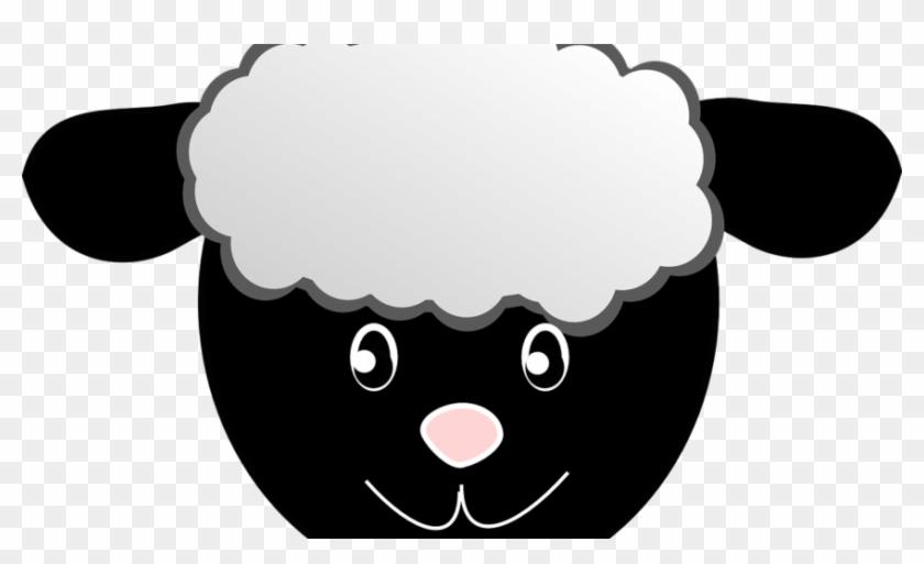 Baa Black Sheep Popular Nursery Rhymes