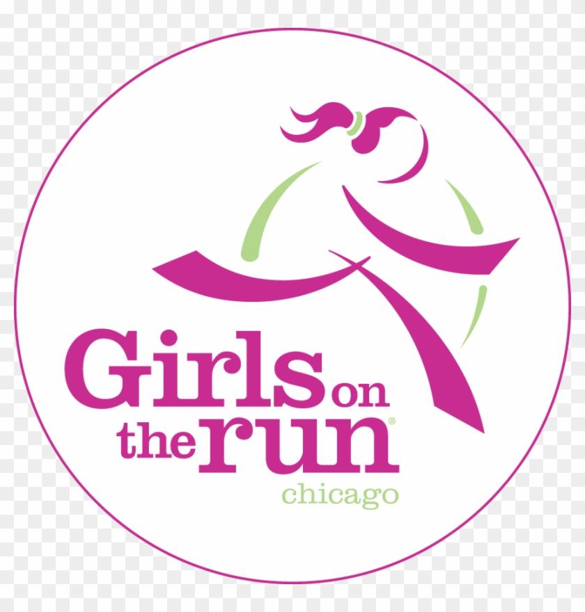 Girls On The Run - Girls On The Run Chicago #312742