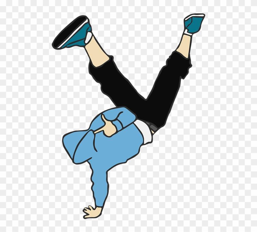 Keywords Hip Hop Dancing Silhouette Dancer Hip Hop Dance Cartoon Free Transparent Png Clipart Images Download
