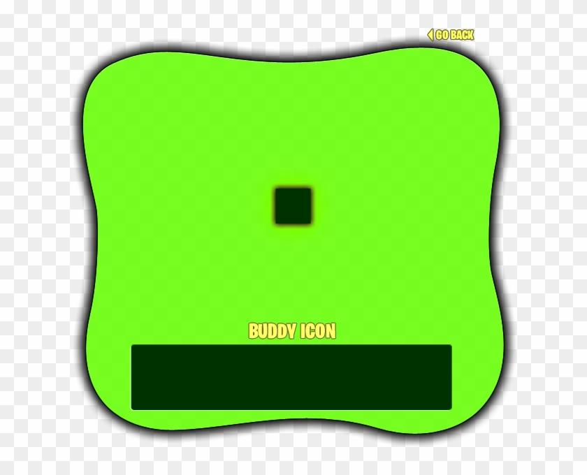 Pc Buddy Icon Instructions Pc Buddy Icon Instructions Free