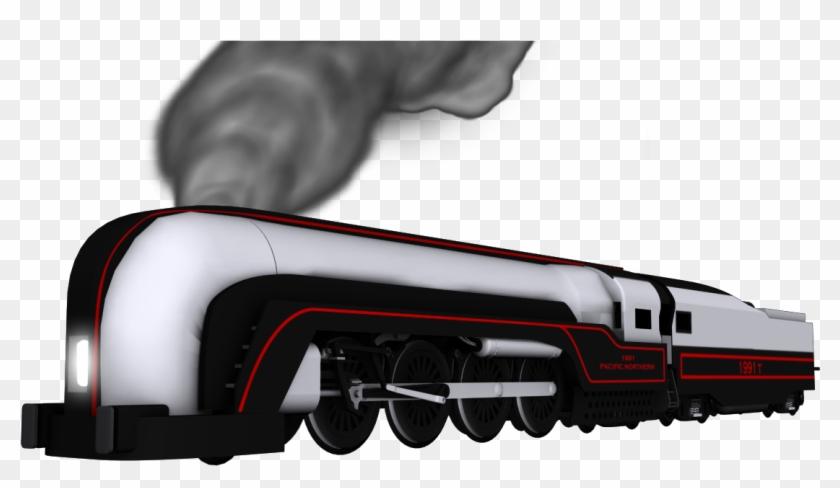 More Like Trainz Heave Ho Thomas By 736berkshire - Clip Art - Free