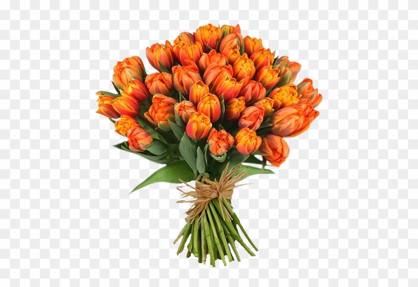 Tulip Bouquet Cliparts Free Download Clip Art Free Flower Bouquet