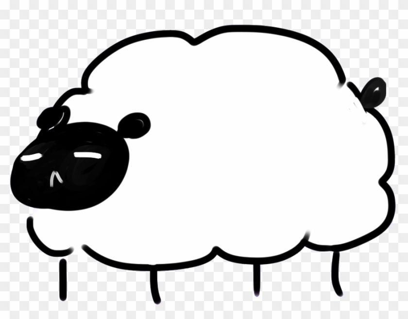 How To Draw A Sheep Tumblr How To Draw A Sheep Tumblr Free