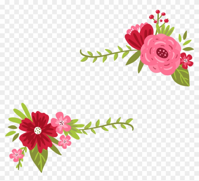 Download Mothers Day Bouquet Free Png And Vector