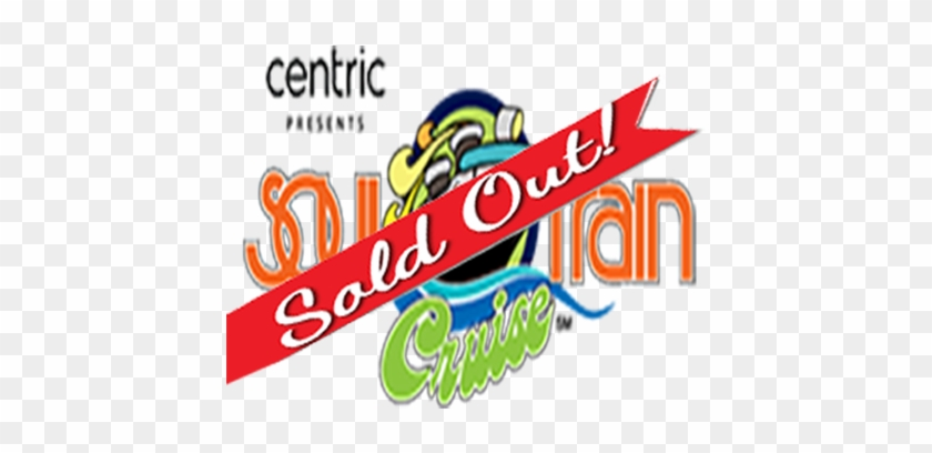 Related Soul Train Line Clipart Soul Train Cruise Free