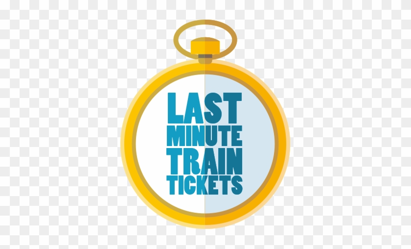 Cheap Last Minute Tickets With Crosscountry For Travel - Last Minute Ticket #313757