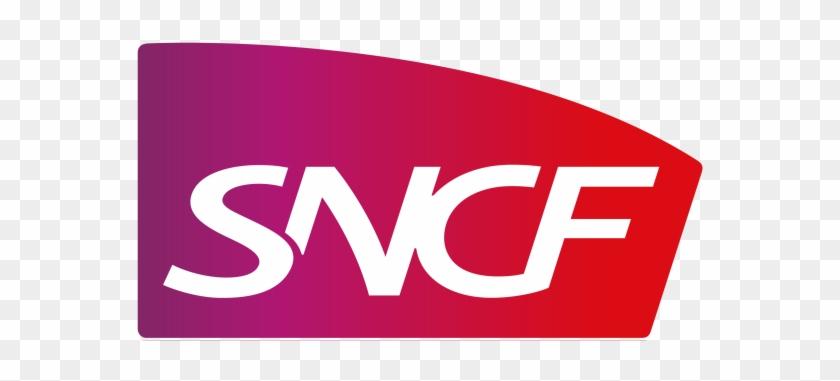 Cheap French Train Tickets - Tgv Train Logo Png #313932