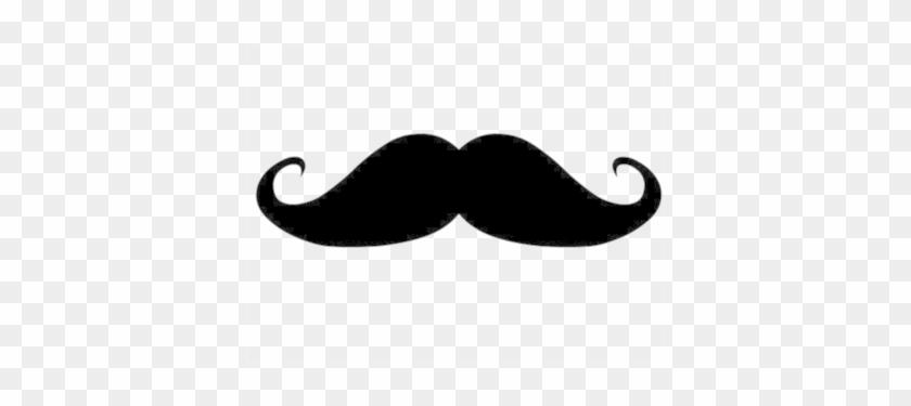 Moustache Wallpaper - Mustache Hd #313962